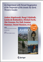 AMBIO_StigebrandtEtAl2014_ByFjord(thumb)